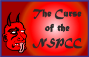Curse of the NSPCC