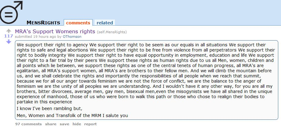 mras-support-womens-rights