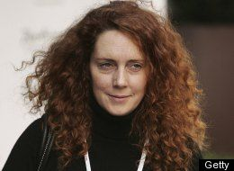 rebekah-wade-brooks