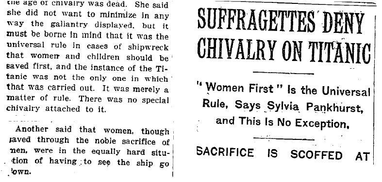 Harriet Harman..Female Supremacist, Man Hating Liar & Hypocrite Titanic