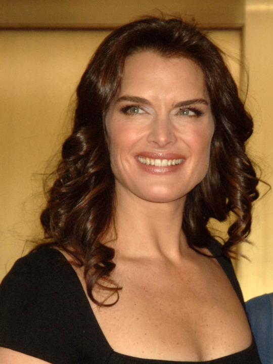 brooke-shields-45