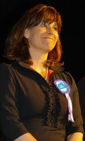 claire perry 5