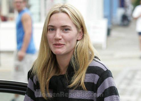 kate winslet now