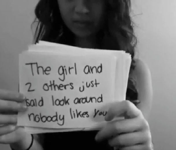 amanda todd female jealousy