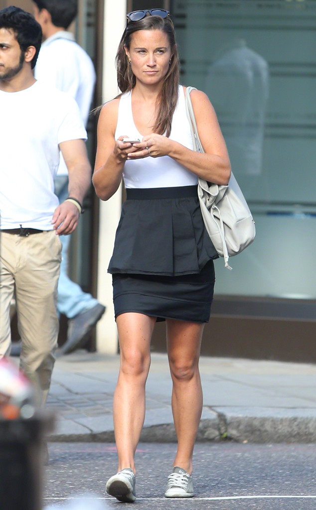 pippa-middleton-without-makeup