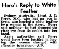 heros-reply-1942