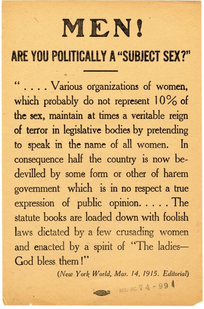 men-politically-subject-sex