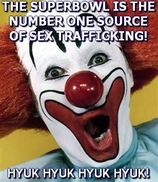 sex_trafficking_00_01