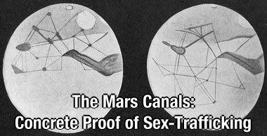 sex_trafficking_011414e
