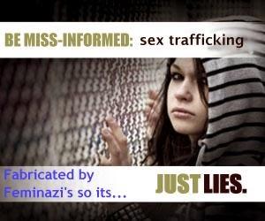 sex_trafficking_02
