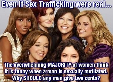 sex_trafficking_0a