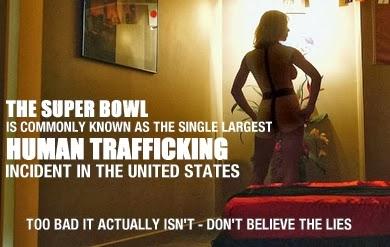 sex_trafficking_11