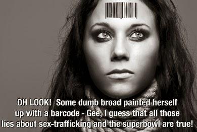 sex_trafficking_12