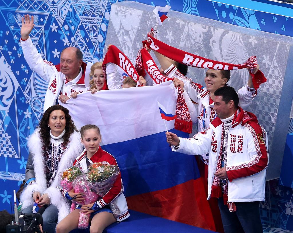 Julia_LIPNITSKAIA_3_Olympics_1