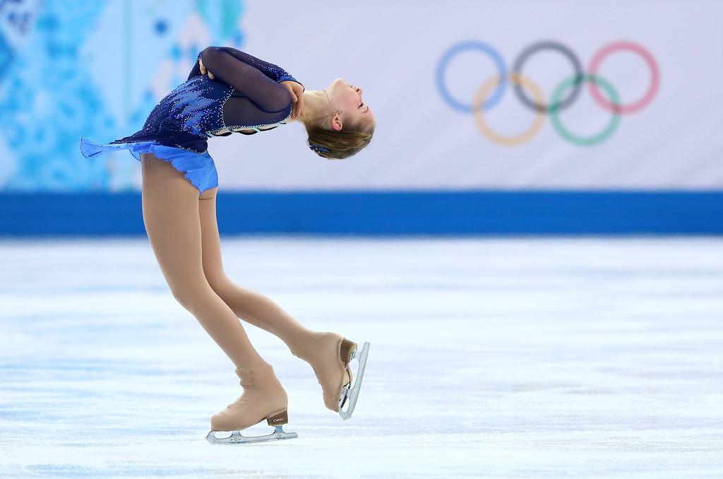 Julia_LIPNITSKAIA_3_Olympics_2