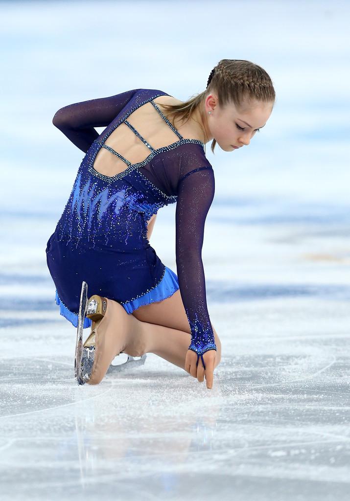 Julia_LIPNITSKAIA_3_Olympics_7