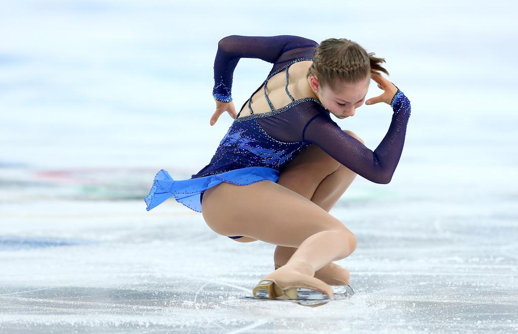 Julia_LIPNITSKAIA_4_Olympics_1