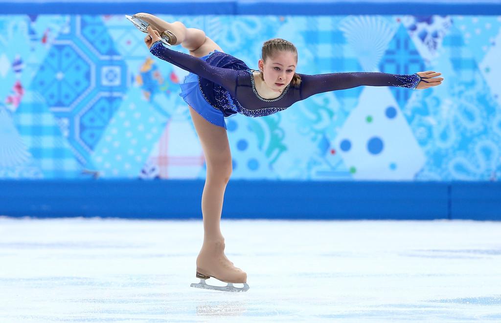 Julia_LIPNITSKAIA_4_Olympics_3