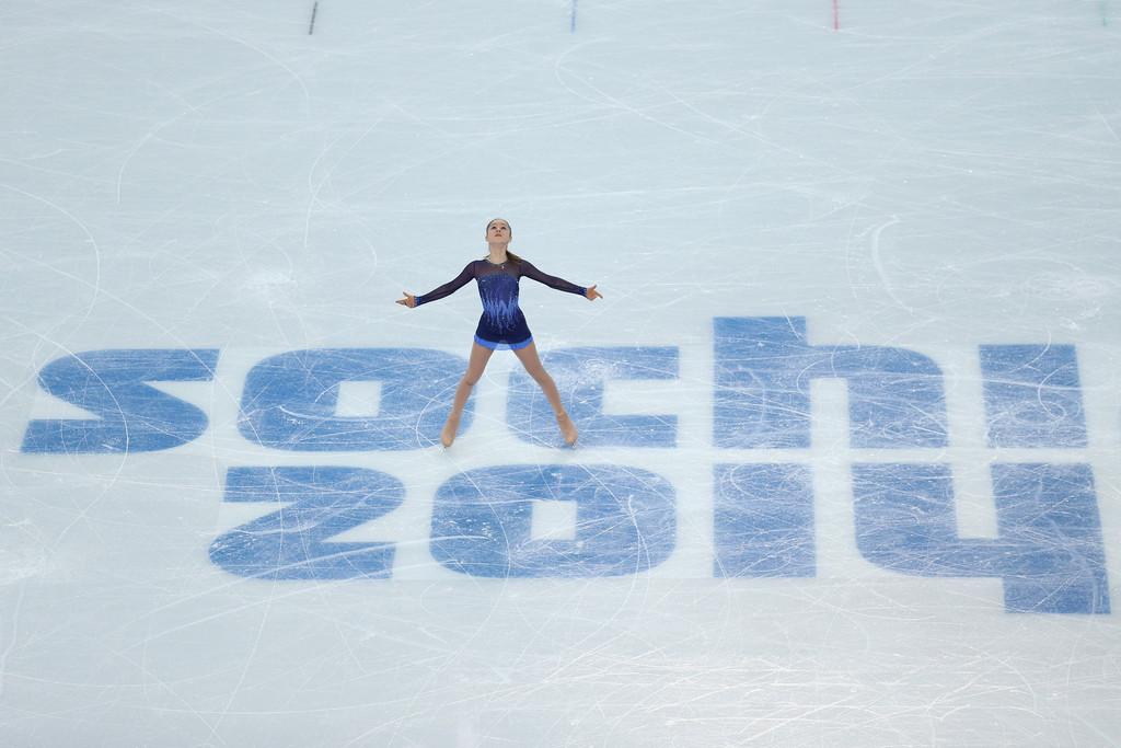 Julia_LIPNITSKAIA_4_Olympics_4