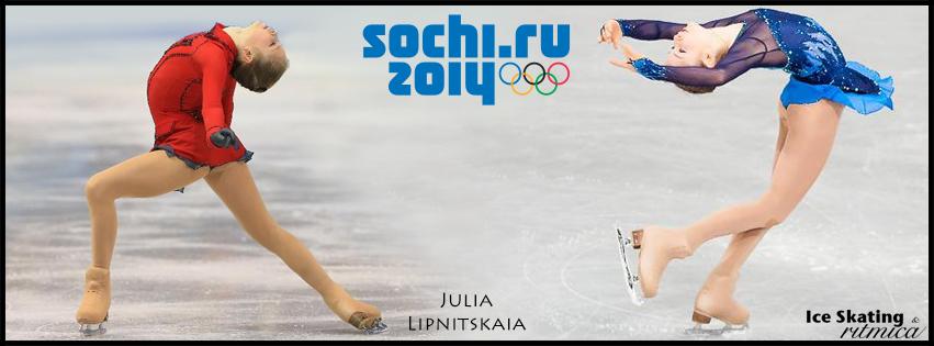 Julia_LIPNITSKAIA_olympics-sochi-2014