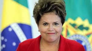 dilma-rousseff-feminism-brazilian-president