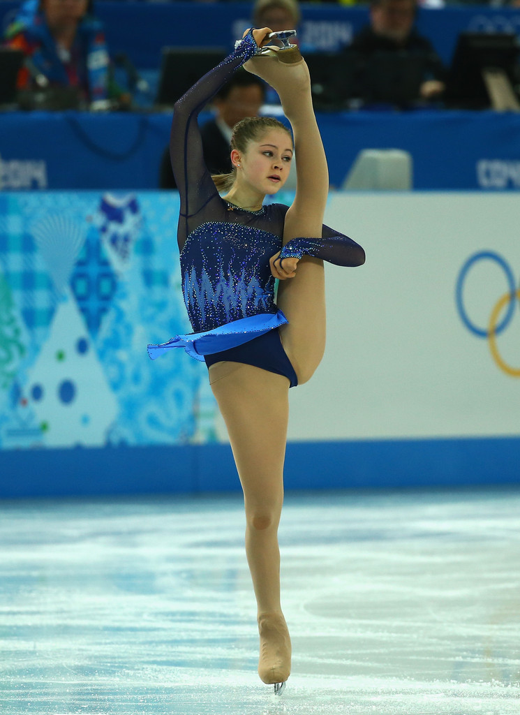 julia-yulia-russian-ice-skater-2
