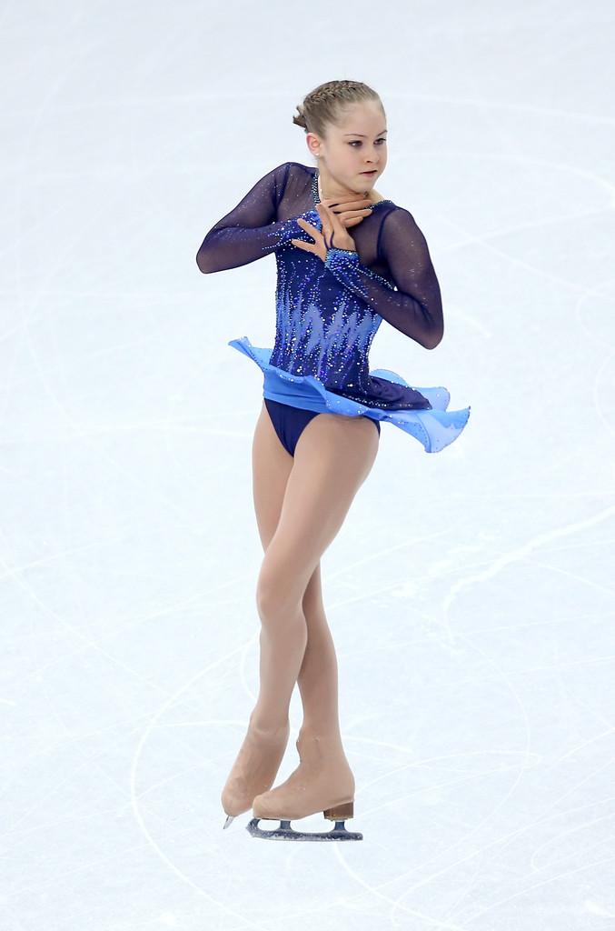 julia-yulia-russian-iceskater-sochi-olympics-3