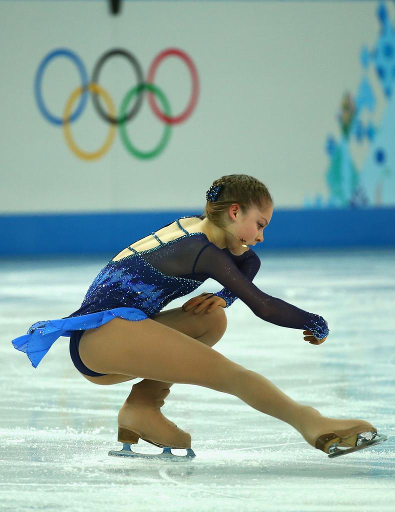 yulia-julia-russian-ice-skater-1