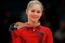 yulia-lipnitskaya-10