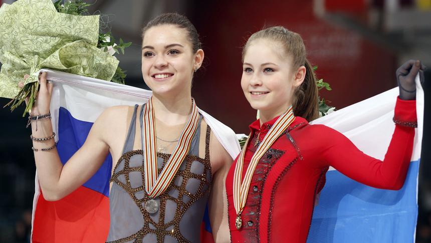 yulia-lipnitskaya-2013