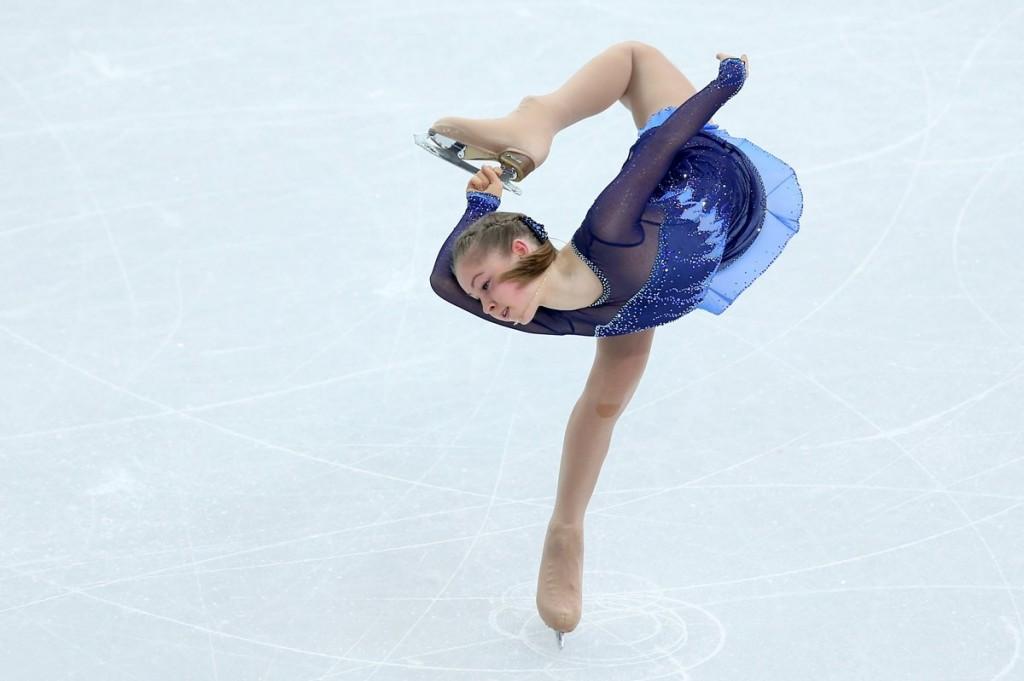 yulia-lipnitskaya-olympics
