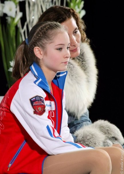 yulia-lipnitskaya-photos-10