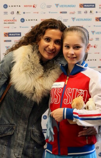yulia-lipnitskaya-photos-11