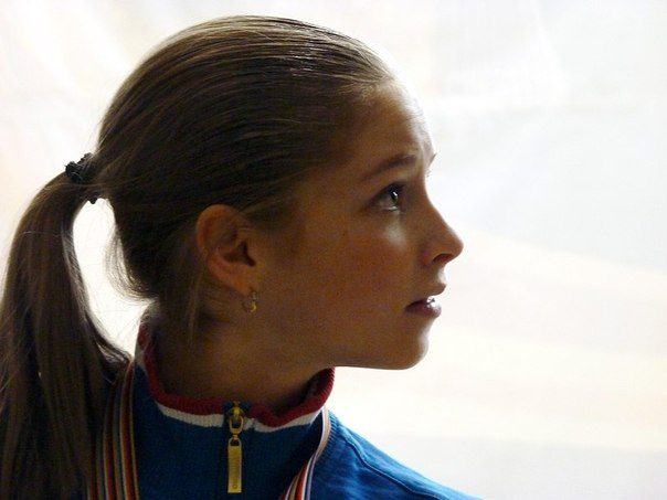 yulia-lipnitskaya-photos-18