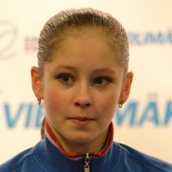 yulia-lipnitskaya-photos-19