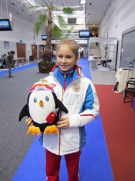yulia-lipnitskaya-photos-2