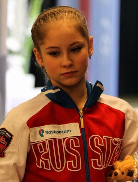 yulia-lipnitskaya-photos-9