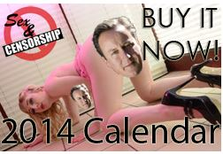 2014-calender-sex-and-censorship