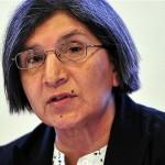 Rashida-Manjoo_bbc-sexism