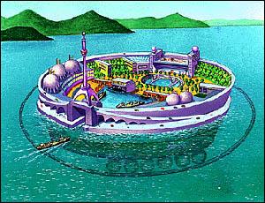 seasteading-utopia