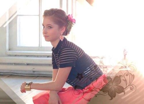 yulia-lipnitskaya-elegant-3