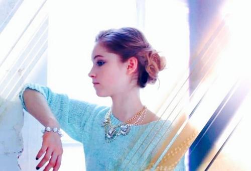 yulia-lipnitskaya-elegant