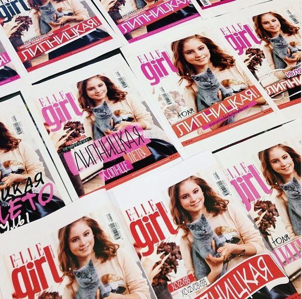 yulia-lipnitskaya-elle-magazine-01