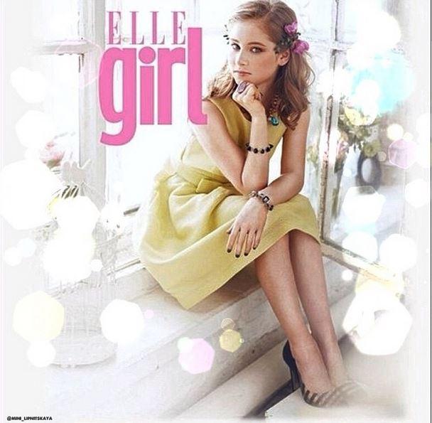 yulia-lipnitskaya-elle-magazine-02