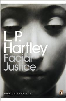 facial-justice