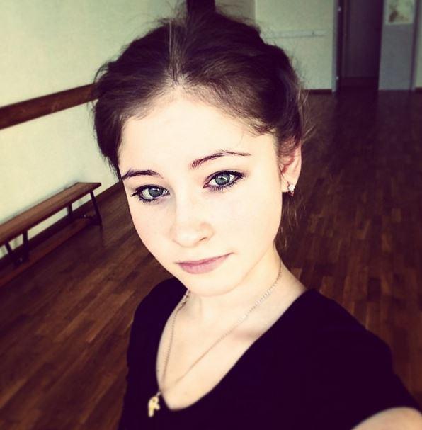 yulia-1