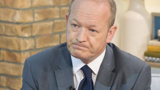 simon-danczuk