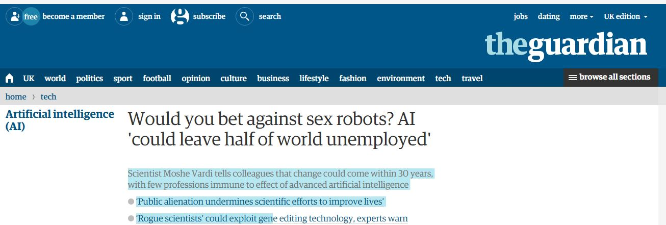 bet-against-sexbots